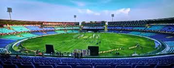 Seeking Theme Song Delhi Daredevils Theme Songs In Ipl 11 Cricket World