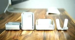 designer desk accessories and organizers modern desktop organizer modern desktop organizer miraculous modern