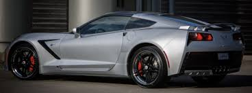 corvette c7 stingray 2015 corvette c7 stingray kit abbes design mrt