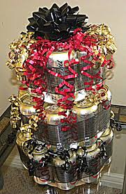 147 best baskets images on pinterest gifts raffle ideas and
