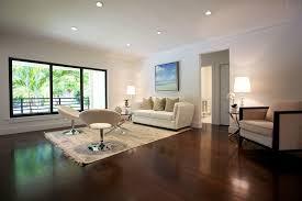 hardwood floor living room ideas dark hardwood floors living room home design ideas