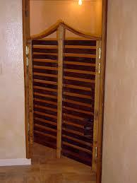 Swinging Doors For Kitchen Interior Saloon Doors Images Glass Door Interior Doors U0026 Patio