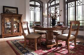 kincaid dining room sets kincaid tuscano dining collection