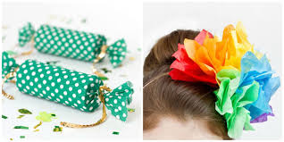 st patrick u0027s day party ideas 2017 good housekeeping