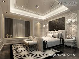 Modern European Style Decoration Bedroom Design Pictures Bedroom - Modern european interior design