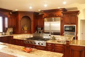 IndianrosewoodfurnitureKitchenTraditionalwithchaircherry - Rosewood kitchen cabinets