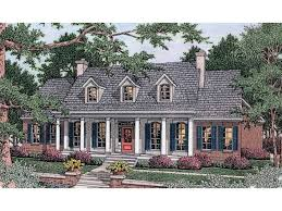 revival home plans revival house plans home planning ideas 2017