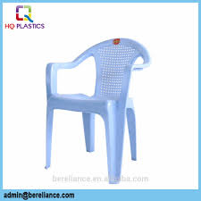 Cheap Plastic Stackable Chairs by Plastic Stacking Garden Chairs Plastic Stacking Garden Chairs