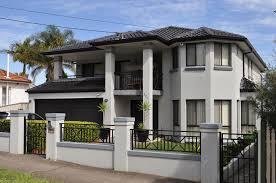 Home Granny Flat Builders Sydney DB Homes - Modern home designs sydney
