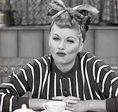 lucille ball this angel tho lucille ball pinterest angel lucille ball
