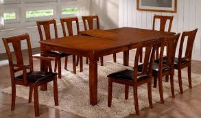 dining room sets for 8 dining room 8 person dining room table amazing dining room sets