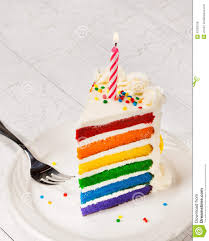 piece of birthday cake clipart bbcpersian7 collections