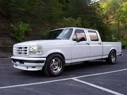 ford diesel truck forum obs daily driver contest page 2 ford powerstroke diesel forum