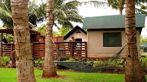 Hawaii Travel Home images Molokai is truely the friendly island hawaii aloha travel jpg
