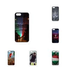 online buy wholesale italian clubs from china italian clubs for samsung galaxy s2 s3 s4 s5 s6 s7 edge mini active ace ace2 ace3 ace4