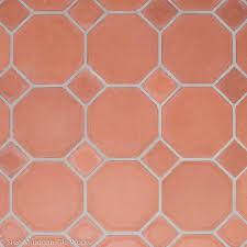 flooring tiles sree murugan tile works