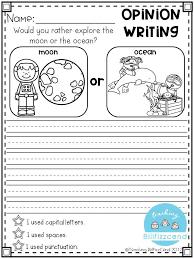 best 25 first grade freebies ideas on pinterest 1st grade