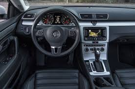 entry level luxury sedan comparison motor trend