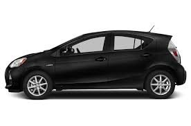 price of 2014 toyota prius 2014 toyota prius c price photos reviews features