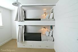Build Bunk Bed How To Build A Bunk Bed Build Bunk Bed Ladder It Guide Me