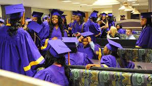 gavit high school yearbook gallery gavit high school graduation 2015 digital exclusives
