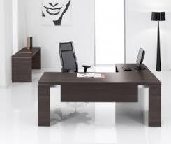 Uk Office Chair Store Modern Office Desks Uk Epic On Office Desk Decoration Ideas