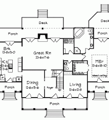 Affordable Home Construction Small Houses Plans For Affordable Home Construction 9 Antebellum