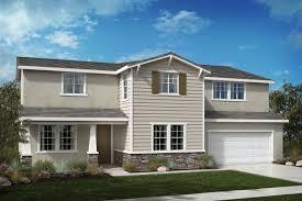 residence 3478 u2013 new home floor plan in oak pointe by kb home