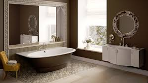 large bathroom decorating ideas bathroom decorating ideas color schemes bathroom design 2017 2018