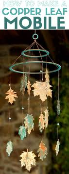 23 best s projects images on diy crafts and fall