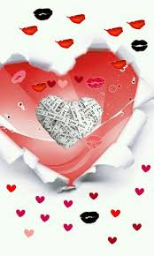 love you sweet heart wallpapers sweet love live wallpaper free android apps on google play