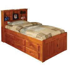 bookcases ideas dexifield twin bookcase bed ashley furniture