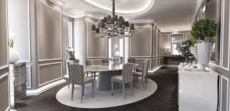 Italian Interior Design With Andrea Bonini Italian Luxury Interior Designer