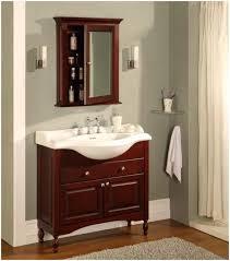 bathroom small bathroom vanities toronto inspirational narrow