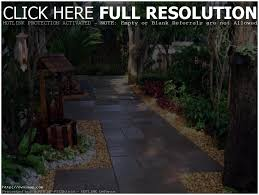 backyards superb 25 best ideas about backyard designs on