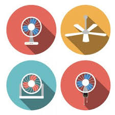 how to select a ceiling fan best ceiling fans buyers guide how to choose best ceiling fan for you