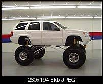 lift kit for 2012 jeep grand lets see em wj s with 6 5 lift or more jeepforum com