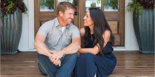 chip and joanna gaines facebook what chip u0026 joanna really think of clients listing their u0027fixer