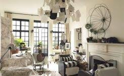 mens apartment decor mens apartment decor apartment decorating for