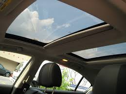 nissan altima sunroof review 2010 nissan maxima sv w premium and tech packages road