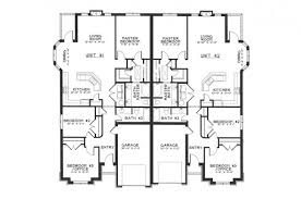 Cube House Floor Plans 100 L Shaped House Floor Plans 100 V Shaped House Plans 44