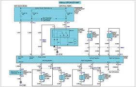 hyundai accent wiring diagram pdf wiring diagram and schematic