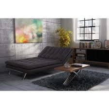 futons u0026 sofa beds living room furniture the home depot