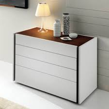Alf Bedroom Furniture Collections Dado Alf Da Fre Drawers Products Bedroom Chest Of Drawers