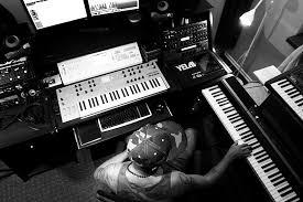 music studio music studio the hart of diginoiz company