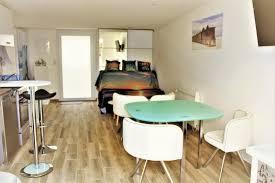 chambre d hote batz sur mer chambre d hôtes la cabine de plage chambre d hôtes batz sur mer