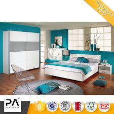 Bedroom Cupboard Doors Bedroom Wardrobe Door Designs Bedroom Wardrobe Door Designs