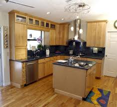 pictures of small kitchen designs kitchen island for kitchen island design with wonderful small l