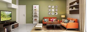 home drawing room interiors unique drawing room design living room designs living room