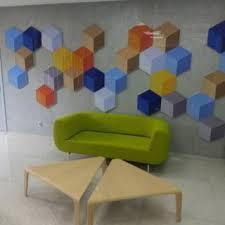 212 Modern Furniture by B U0026t Design Mainpage